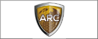 ARC Group of New York