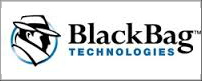 Blackbag Technology
