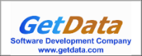 GetData Software Company
