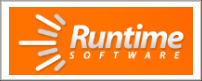 Runtime Software