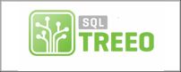 SQLTreeo