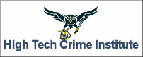 High Tech Crime Institute
